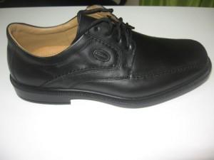 נעל נוחות לגברים