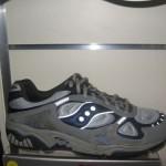 נעל מידת רוחב לסוכרתיים